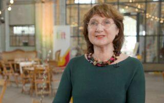 Jeanine Schreurs
